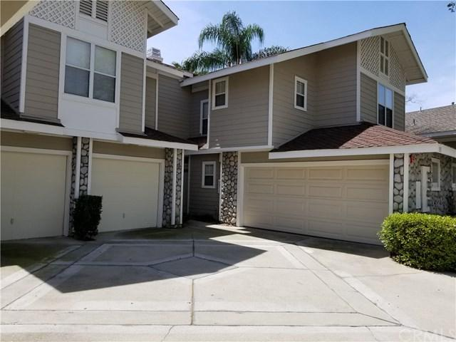 303 Chandler W, Highland, CA 92346 (#EV19082332) :: The Costantino Group | Cal American Homes and Realty