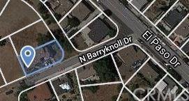 4263 Barryknoll Drive - Photo 1