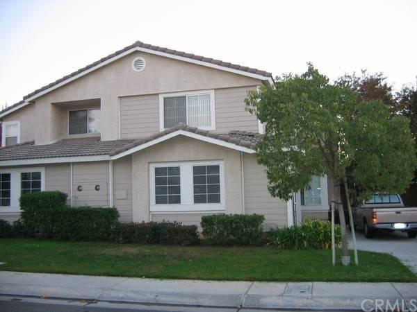 19136 Pemberton Place, Riverside, CA 92508 (#CV19087635) :: Keller Williams Temecula / Riverside / Norco