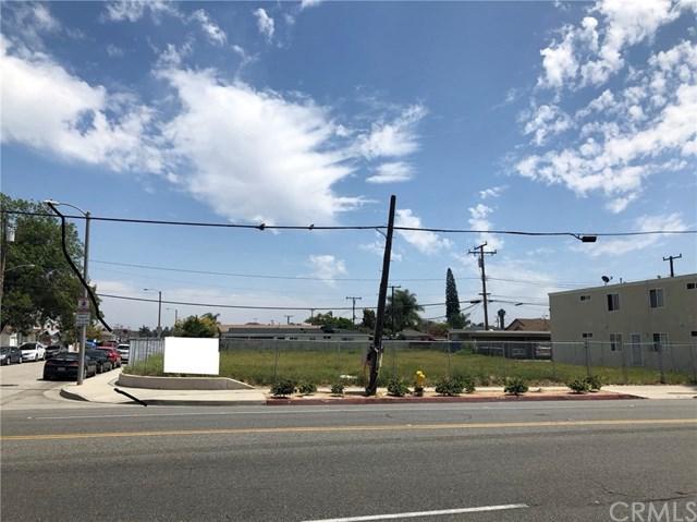 21102 Norwalk Boulevard, Hawaiian Gardens, CA 90716 (#DW19087653) :: Fred Sed Group