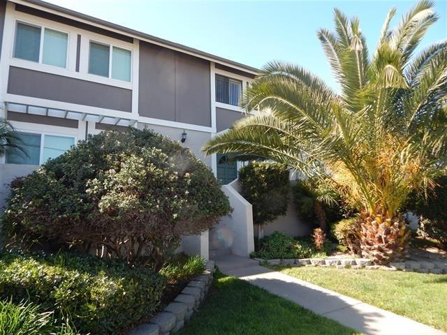 1460 15Th St, Imperial Beach, CA 91932 (#190020719) :: The Najar Group