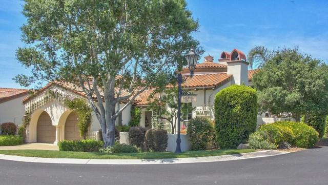 100 Las Brisas Drive, Monterey, CA 93940 (#ML81747532) :: eXp Realty of California Inc.
