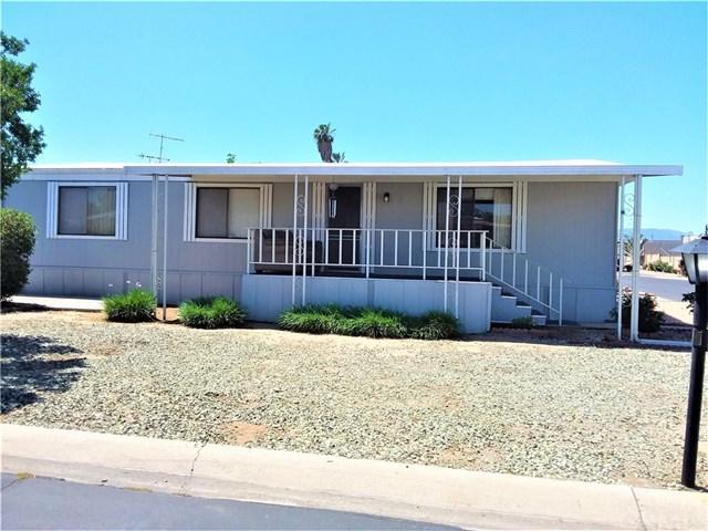 3700 Buchanan Street #55, Riverside, CA 92503 (#IG19087630) :: Keller Williams Temecula / Riverside / Norco