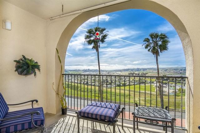 3606 Vista Rey #50, Oceanside, CA 92057 (#190020737) :: eXp Realty of California Inc.