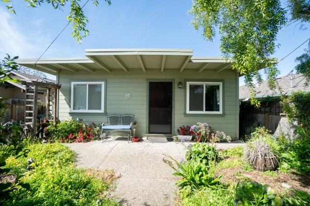 735 Elm Avenue, Outside Area (Inside Ca), CA 93955 (#ML81747536) :: RE/MAX Parkside Real Estate