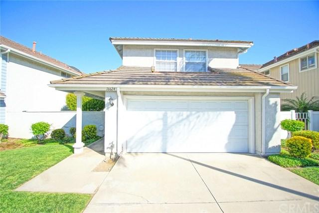 16624 Carriage Place, Hacienda Heights, CA 91745 (#TR19087753) :: RE/MAX Masters