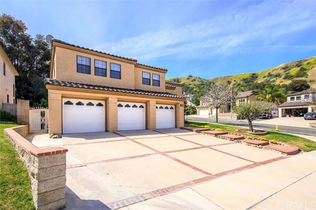 3240 Diamond View Street, Corona, CA 92882 (#IG19085815) :: Keller Williams Temecula / Riverside / Norco