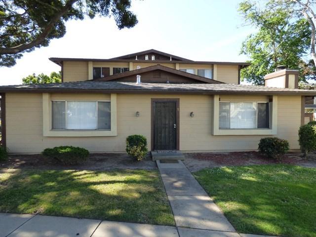 1895 Cherokee Drive #1, Salinas, CA 93906 (#ML81747540) :: RE/MAX Parkside Real Estate