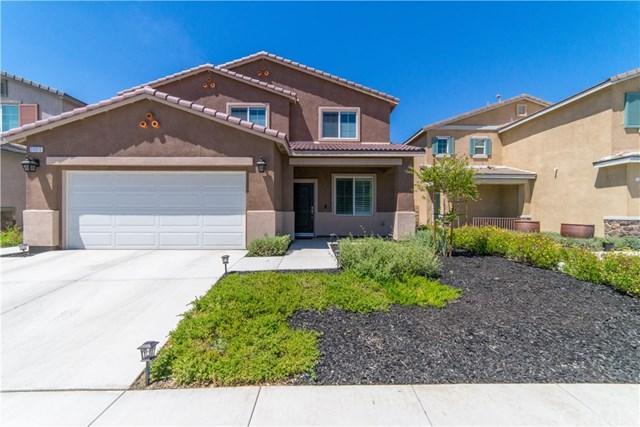 30015 Cottage Lane, Lake Elsinore, CA 92530 (#CV19086807) :: Keller Williams Temecula / Riverside / Norco