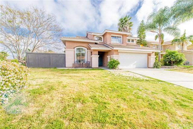 3287 Silver Ridge Court, Oceanside, CA 92058 (#SW19087684) :: eXp Realty of California Inc.