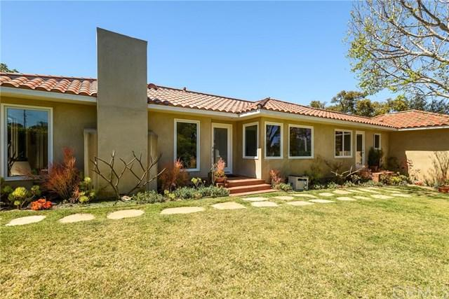 264 Paseo De Gracia, Torrance, CA 90277 (#SB19086050) :: The Costantino Group | Cal American Homes and Realty