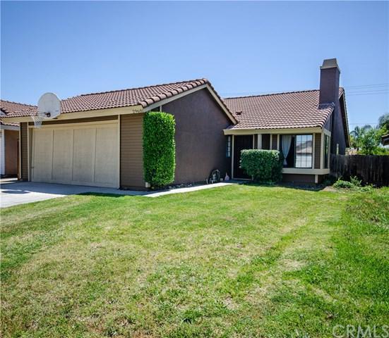 29681 Saint Andrews Court, Murrieta, CA 92563 (#SW19087693) :: Keller Williams Temecula / Riverside / Norco