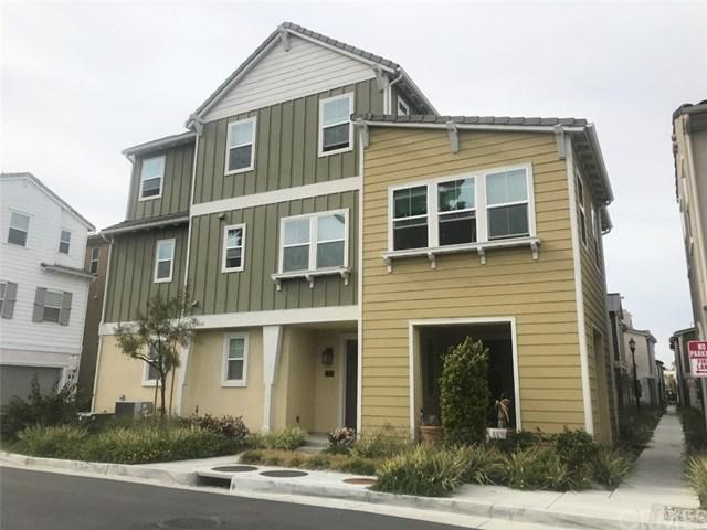 726 W Tribella Court, Santa Ana, CA 92703 (#PW19087808) :: J1 Realty Group