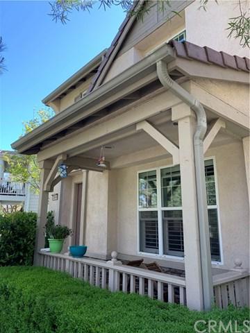 28846 S Lake Drive, Temecula, CA 92591 (#SW19087723) :: Keller Williams Temecula / Riverside / Norco
