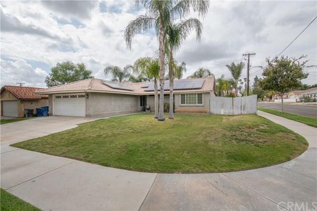 8461 Colorado Avenue, Riverside, CA 92504 (#EV19085672) :: Keller Williams Temecula / Riverside / Norco