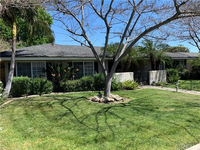 1310 N San Antonio Avenue, Upland, CA 91786 (#CV19087871) :: RE/MAX Innovations -The Wilson Group