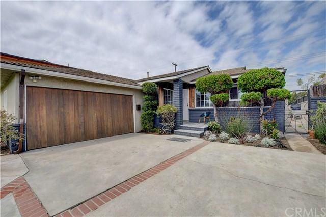3801 W 186th Street, Torrance, CA 90504 (#PV19087395) :: eXp Realty of California Inc.