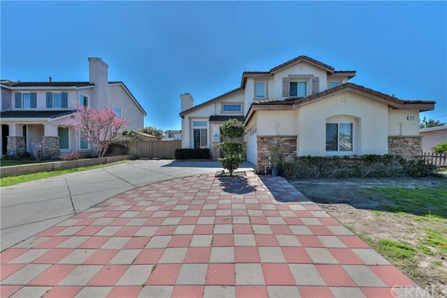 5026 W 7th Street, Santa Ana, CA 92703 (#OC19086884) :: J1 Realty Group