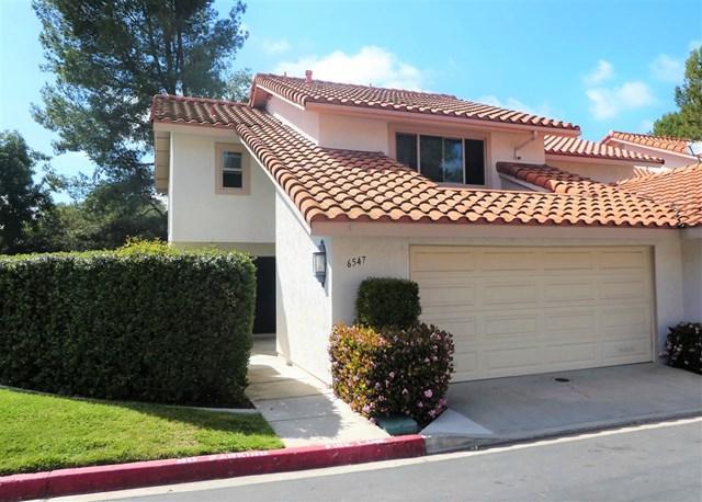 6547 Corte Valdez, Carlsbad, CA 92009 (#190020770) :: eXp Realty of California Inc.