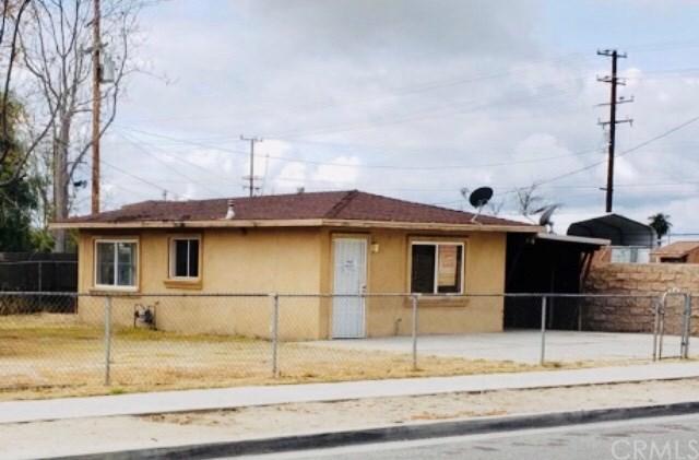 419 W Kimball Avenue, Hemet, CA 92543 (#RS19086332) :: Keller Williams Temecula / Riverside / Norco
