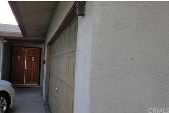 15936 Fresno Street, Victorville, CA 92395 (#TR19081222) :: The Costantino Group | Cal American Homes and Realty