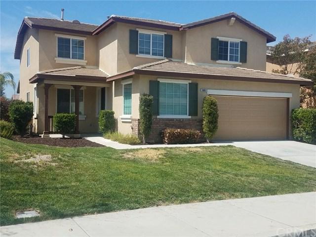 38087 Amador Lane, Murrieta, CA 92563 (#SW19085539) :: Keller Williams Temecula / Riverside / Norco
