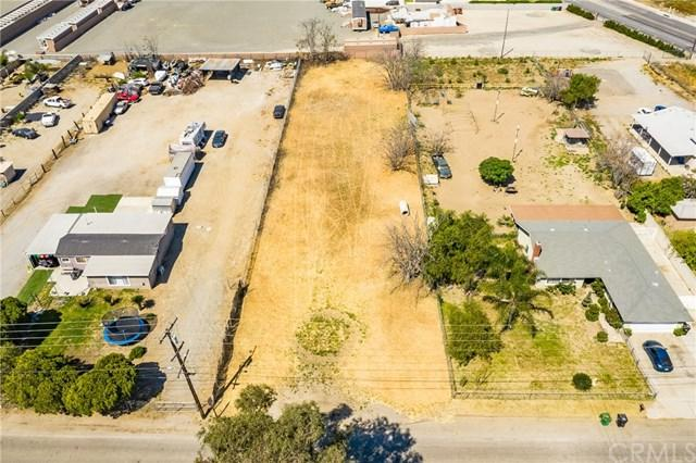 0 Dodd Street, Jurupa Valley, CA  (#IV19072924) :: eXp Realty of California Inc.