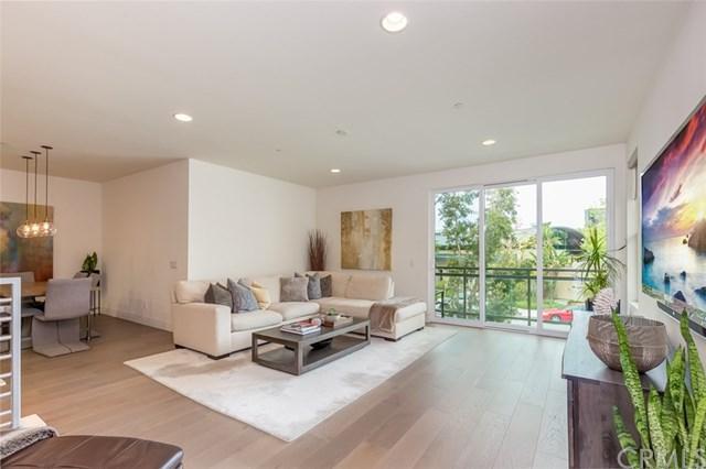 41 Gramercy, Irvine, CA 92612 (#NP19086538) :: J1 Realty Group
