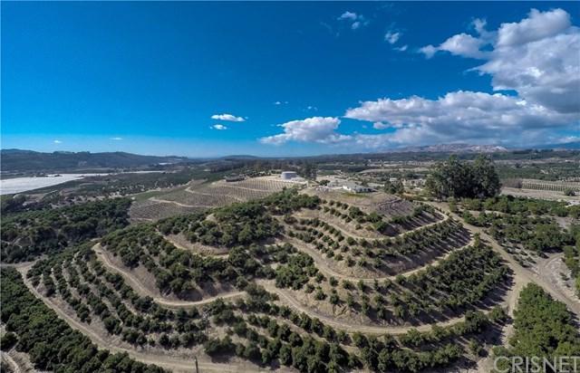 5490 Grimes Canyon Road, Moorpark, CA 93021 (#SR19087999) :: RE/MAX Parkside Real Estate