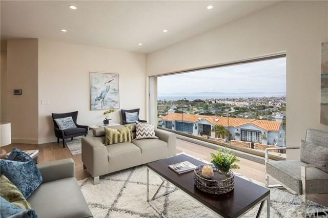 436 Via El Chico, Redondo Beach, CA 90277 (#SB19087939) :: The Costantino Group | Cal American Homes and Realty