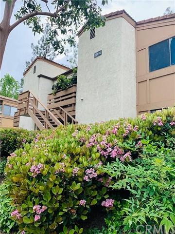 22890 Hilton Head Drive #290, Diamond Bar, CA 91765 (#PV19046955) :: The Costantino Group | Cal American Homes and Realty