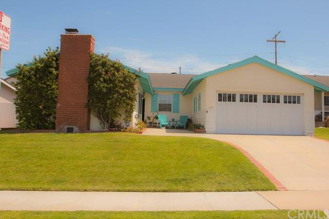 21910 Palos Verdes Boulevard, Torrance, CA 90503 (#PW19078915) :: eXp Realty of California Inc.