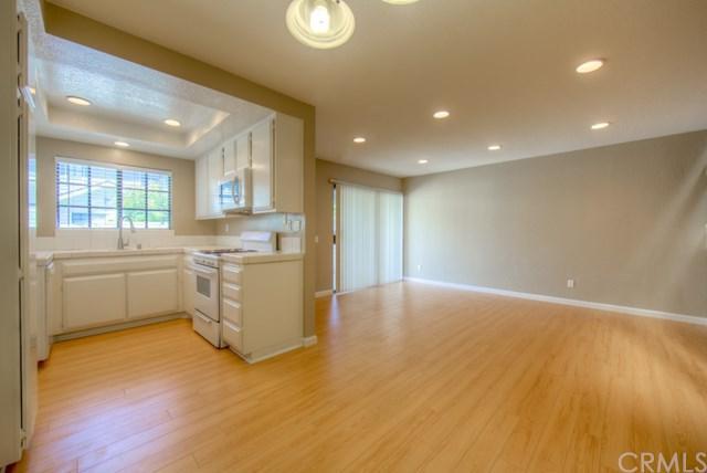 211 N Magnolia Avenue C, Anaheim, CA 92801 (#PW19087830) :: J1 Realty Group