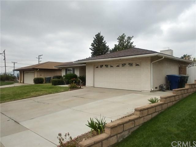 1618 Seine Avenue, Highland, CA 92346 (#RS19086721) :: eXp Realty of California Inc.