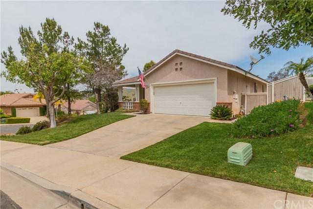 27480 Kensington Drive, Corona, CA 92883 (#SW19087631) :: eXp Realty of California Inc.