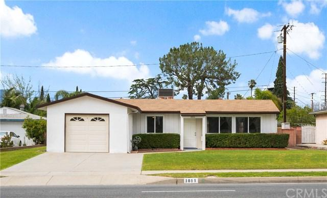 1011 W Puente Avenue, West Covina, CA 91790 (#CV19088041) :: Keller Williams Temecula / Riverside / Norco