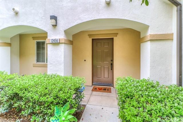 12456 Palacio Lane, Eastvale, CA 91752 (#CV19085928) :: eXp Realty of California Inc.