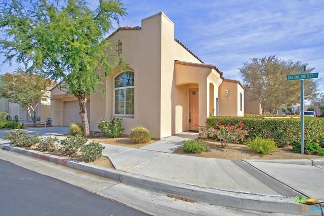 47690 Dancing Butterfly, La Quinta, CA 92253 (#19456478PS) :: Keller Williams Temecula / Riverside / Norco