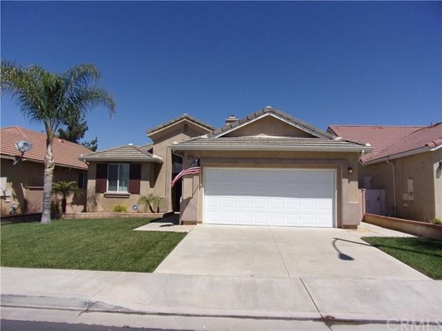 28310 Grandview Drive, Moreno Valley, CA 92555 (#IV19088045) :: eXp Realty of California Inc.