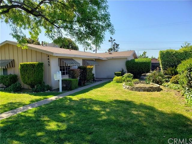 4455 Orchard Street, Montclair, CA 91763 (#CV19088040) :: The Costantino Group | Cal American Homes and Realty