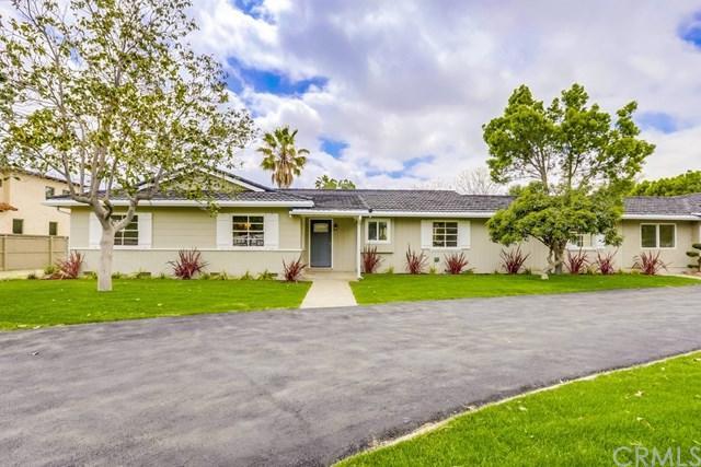 20920 Tulsa Street, Chatsworth, CA 91311 (#OC19087520) :: eXp Realty of California Inc.