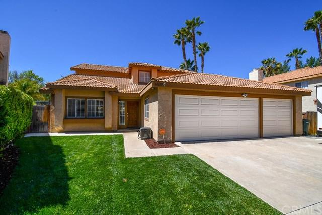40229 Tuolomne Court, Temecula, CA 92591 (#SW19087712) :: eXp Realty of California Inc.
