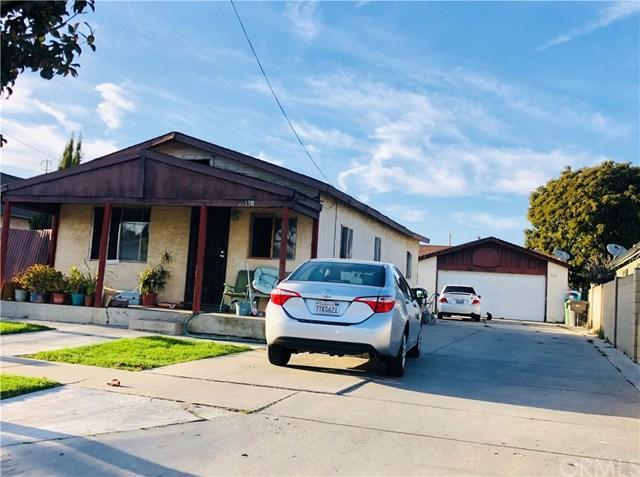 5113 Progresso Street, Santa Ana, CA 92703 (#OC19087024) :: J1 Realty Group