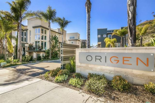 7907 Modern Oasis Dr, San Diego, CA 92108 (#190020838) :: McLain Properties