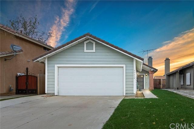 24038 Poppystone Drive, Moreno Valley, CA 92551 (#IV19088129) :: eXp Realty of California Inc.