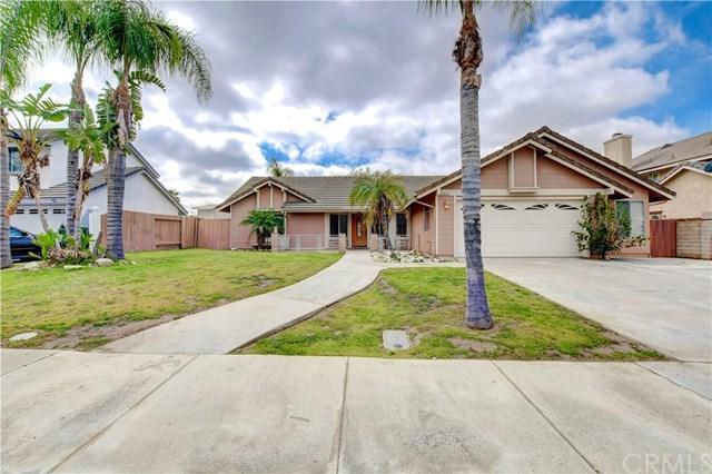 25653 Palm Shadows Drive, Moreno Valley, CA 92557 (#TR19079524) :: eXp Realty of California Inc.