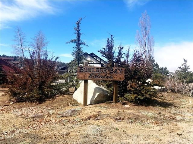 0 Willow Landing Road, Big Bear, CA 92315 (#PW19088148) :: Kim Meeker Realty Group