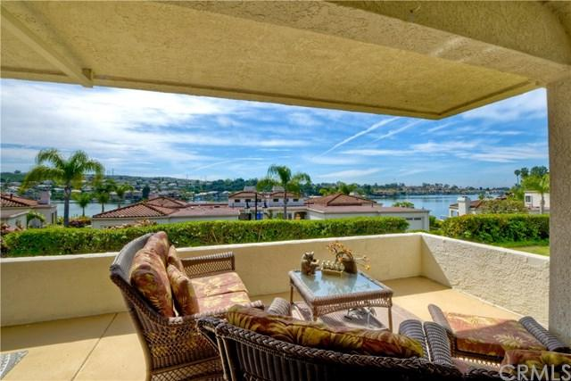 22632 Formentor #40, Mission Viejo, CA 92692 (#OC19087145) :: J1 Realty Group
