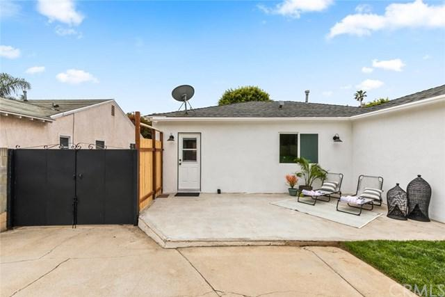 2617 W 101st Street, Inglewood, CA 90303 (#SB19087810) :: Kim Meeker Realty Group