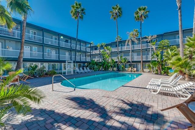 1111 Seacoast Dr #5, Imperial Beach, CA 91932 (#190020857) :: The Najar Group